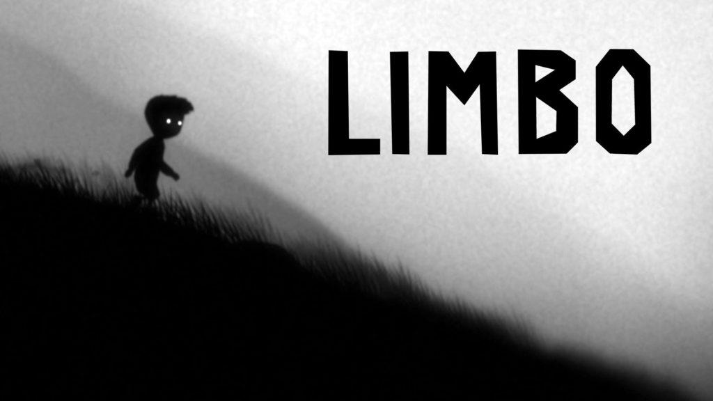Limboposter