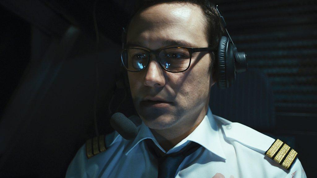 фильм про летчика 7500
